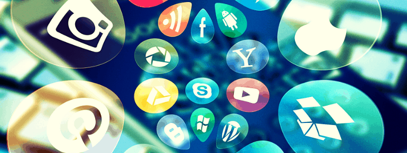 Simple Social Media Tips 1