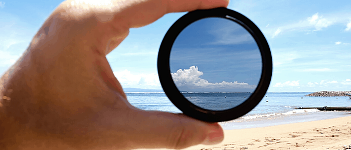 2 Simple Questions To Help You Find Clarity